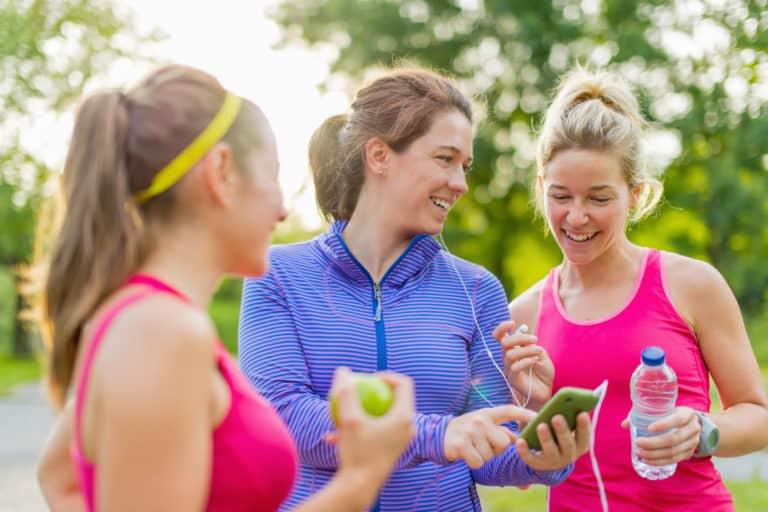 Como Fazer Amigos – Guia Para Mulheres Adultas Com Deficit de Atenção e Hiperatividade
