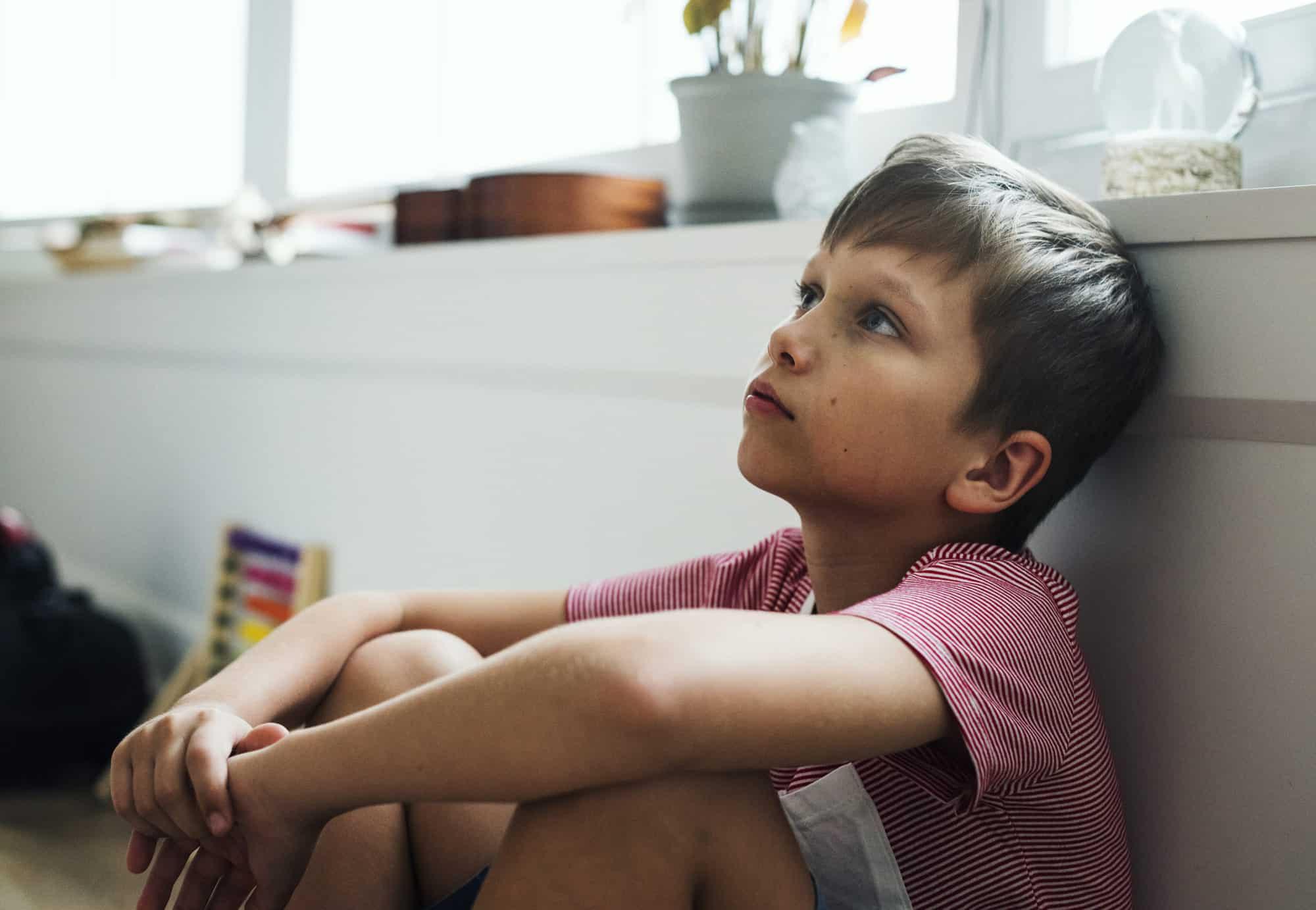 Aumento da Asma Autismo Alergias Deficit de Atenção e Hiperatividade