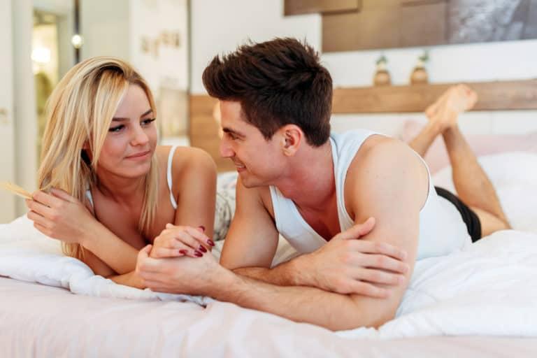 Como Dizer ao Seu Companheiro ou Companheira Que Tem Deficit de atenção e Hiperatividade Sem Assustar